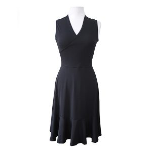 Zilpah tart Ash Dress