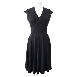 Penne Dress