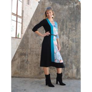 Pavillion Dress
