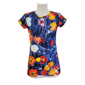 Floriade T-Shirt